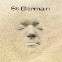 St. Germain St. Germain Album 2015 2LP