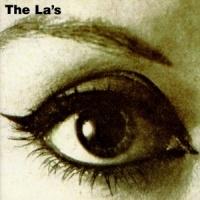 The La's The La's LP -Coloured Vinyl-