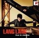 Lang Lang Live In Vienna 2LP