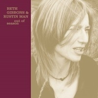 Beth Gibbons  Out Of Season LP