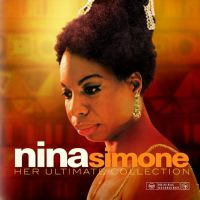 Nina Simone Her Ultimate Collection LP