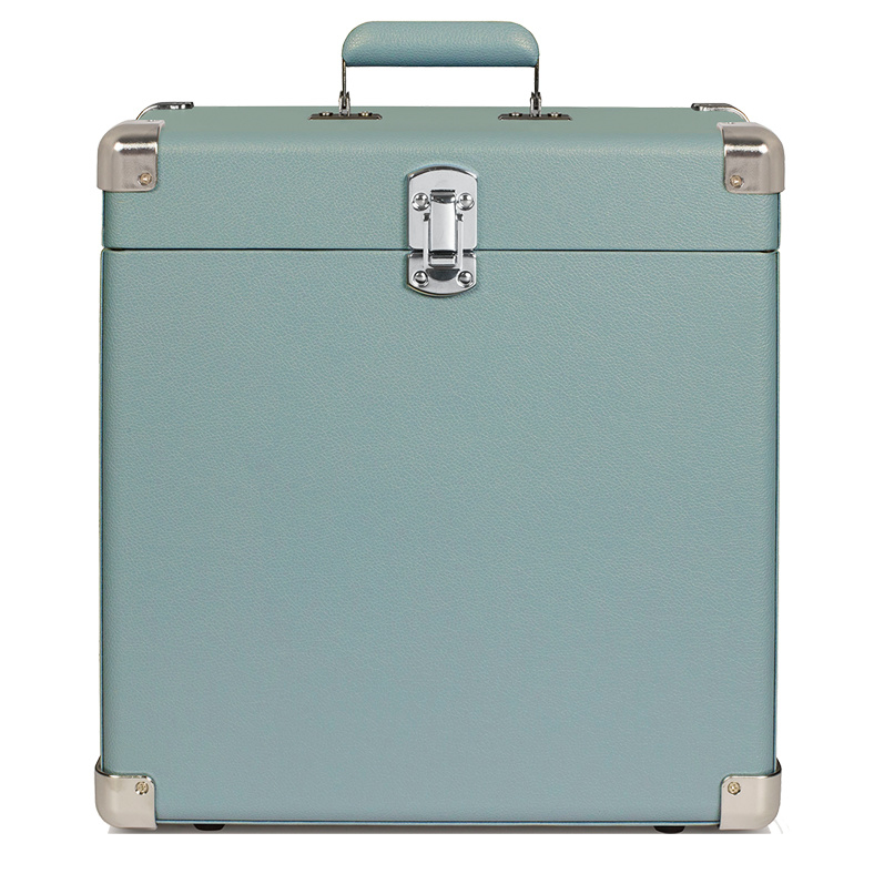 Crosley Carrier Case - Tourmaline