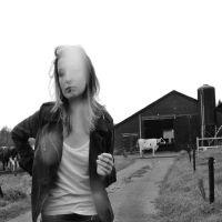 Roosbeef - Kalf LP