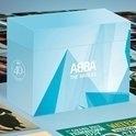 Abba - Singles Box 40X7 inch