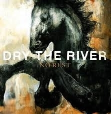 Dry The River - Shallow Bed 2LP