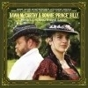 Bonnie Prince Billy & Dawn Mccarty - What The Brothers Sang LP