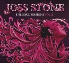 Joss Stone - Soul Sessions 2  2LP