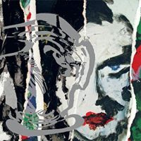 The Cure Torn Down Mixed Up 2LP