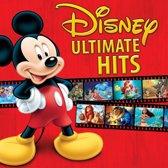 Disney Ultimate Hits LP