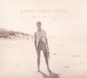 Angus Stone & Julia Down The Way 2CD