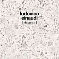 Ludovico Einaudi Elements 2LP