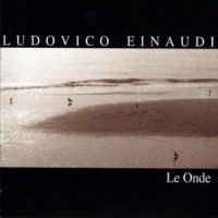 Luduvico Einaudi - Le Onde 2LP