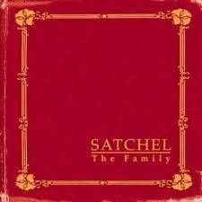 Satchel - The Family LP