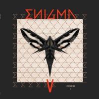 Enigma Voyageur LP