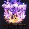 Deep Purple - Phoenix Rising 2LP + DVD