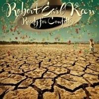 Robert Earl Keen - Ready For Confetti LP + CD
