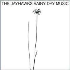 Jayhakws Rainy Days Music 2LP
