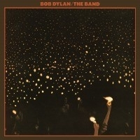 Bob Dylan & The Band - Before The Flood 2LP
