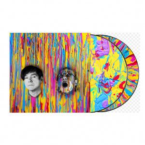Sparks A Steady Dio Drip Drip 2LP - Coloured Vinyl-