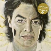 Yuri Honing -acoustic Qu Goldbrun  LP - White Vinyl-