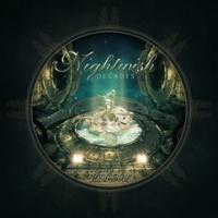Nightwish Decades -box Set- 3LP