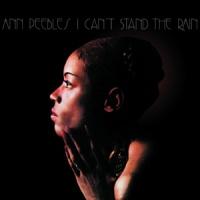 Ann Peebles I Can't Stand The Rain LP