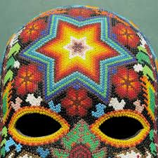 Dead Can Dance Dionysus LP