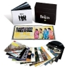 The Beatles - Stereo Vinyl 16 LP Box Set -Ltd- + T-shirt
