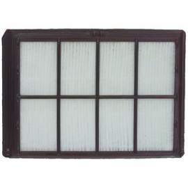Nilfisk  Hepa filter - FIL58  - Art.nr. W7-54404/A