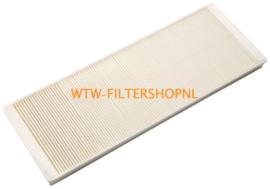 Elektro Standard FTX 510 | Filter