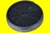 Filter Koolstof rond 18cm  -  88013915