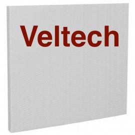 Veltech filtershop