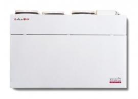 AWB Airmaster HR 400.02 | EA 400 | 400 BY | 0020052443 |  (nr. 201015)