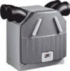 Stork  WHR-90 / 91 geleverd vanaf week 41 - 2001 pollenfilter G3|M5