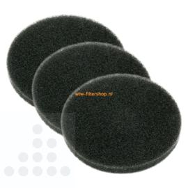 Nilfisk VP300 Motorfilter 1400670500
