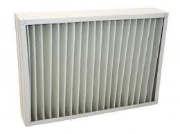 RDAR - G4 filters