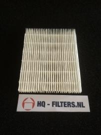 Brink Renovent Sky 150 F7-filter - 535022 - 533001- Art.nr. B3001