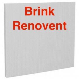 Brink Renovent