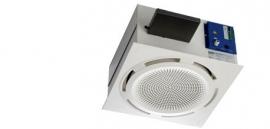 Biddle ventilatie/recirculatiemodule CC-60 - 5613000 - art. nr. R267331/405