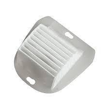 filter kruimeldief - 49973901