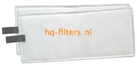 Titon HRV Q Plus 1.5, 1.75, 2, 2.75, 2.85 & 3 | G4/G4