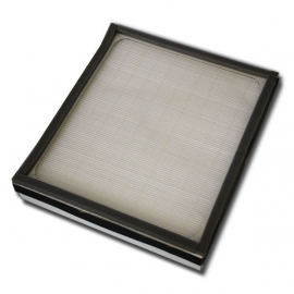 DeLonghi Hepa filter PA 393 SH