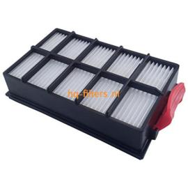 Bosch 570324 | 00570324 | BBZ155HF Hepa filter | Roxx'x series