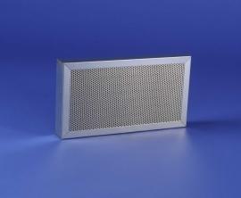 koolstofcassette