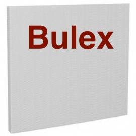 Bulex filtershop