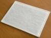 Brink Allure Pollenfilter 465x465 mm.  Bestelnr. 40163