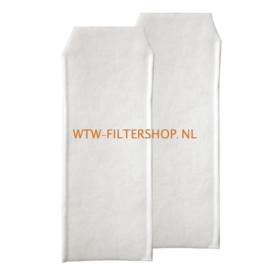 Bergschenhoek WHR 930 | WHR 950 | M5 Pollenfilter