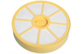 Dyson DC04 wasbaar filter - (Pre Motor Filter) - 902767-01 - art.nr. 51040