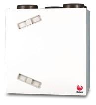 Bulex airmaster 275/350 G4 filters  art. nr. 450011