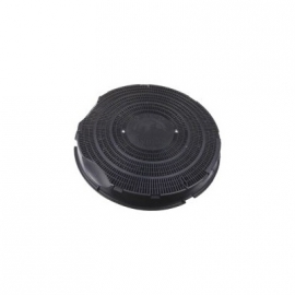 Koolstoffilter DKF1001 / FAC309 -type 30 - 481281718529